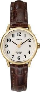 Timex T20071 - 2841617566
