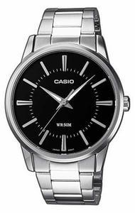 Casio MTP-1303D-1A - 2841617576