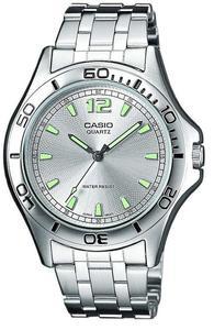 Casio MTP-1258D-7A - 2841617580
