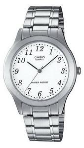 Casio MTP-1128A-7B - 2841617584