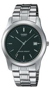 Casio MTP-1141A-1A - 2841617585