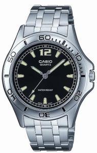Casio MTP-1258D-1A - 2841617596
