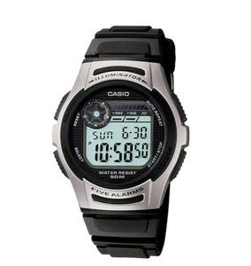 CASIO W-213-1A - 2841617602