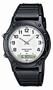 CASIO AW-49H-7B - 2847504246