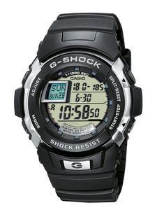 CASIO G-SHOCK G-7700-1ER - 2841617618