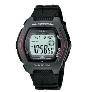 CASIO HDD-600-1A - 2841617619