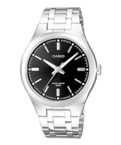 CASIO MTP-1310D-1A - 2841617622