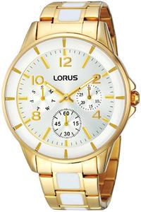 Lorus RP654AX9 - 2841617676