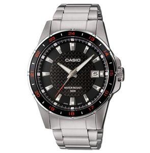 Casio MTP-1290D-1A2 - 2841617812