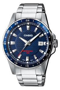 CASIO MTP-1290D-2AV - 2841617814