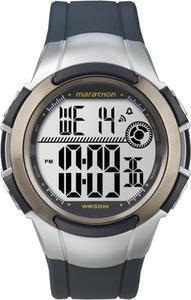 Timex T5k769 - 2841617838