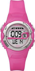 Timex T5k771 - 2841617839