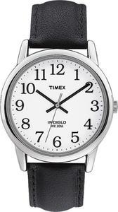 Timex T20501 - 2841617841