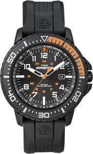 Timex T49940 - 2841617848