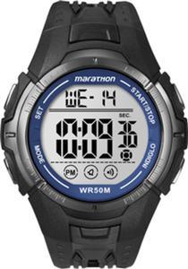 Timex T5K359 - 2841617849