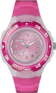 Timex T5K367 - 2841617850