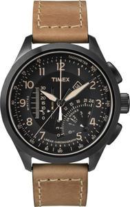 Timex T2P277 - 2841617854