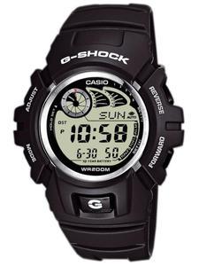 Casio G-2900F-8V - 2841617879