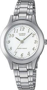 Casio LTP-1128A-7B - 2841617885