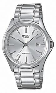 Casio MTP-1183A-7A - 2841617893