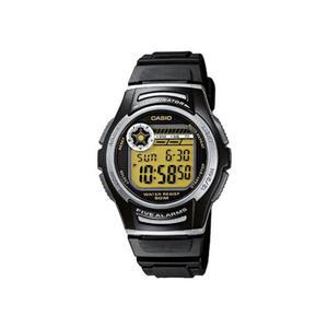 Casio W-213-9A - 2841617902