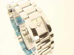 Zegarek M&M 5373.42 - 2841617943