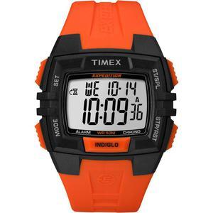 Timex T49902 - 2841617958
