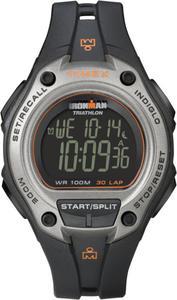 Timex T5K758 - 2841617959