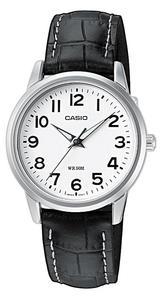 Casio LTP-1303L-7B - 2841617972