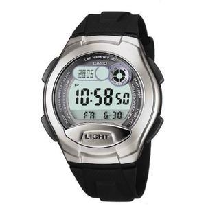 Casio W-752-1A - 2841617977