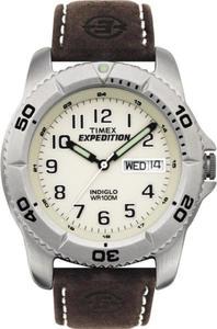 Timex T46681 - 2841618064