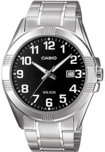 CASIO MTP-1308D-1B - 2841618086