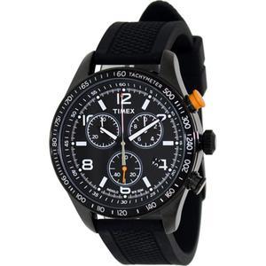 Timex T2P043 - 2841618092