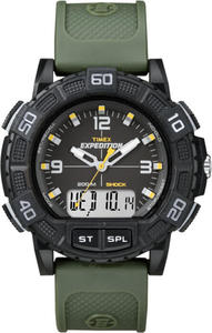 Timex T49967 - 2841618096