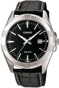 CASIO MTP-1308L-1A - 2841618105