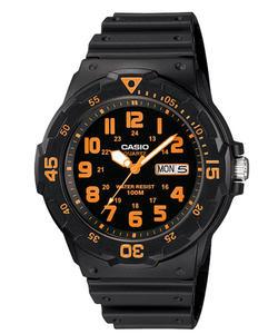 CASIO MRW-200H-4BV - 2847504279