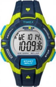 Timex T5K814 - 2841618153