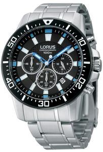 Lorus RT355DX9 - 2841618247