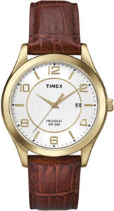 Timex T2P449 - 2841618290