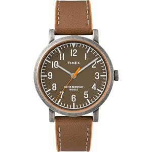 Timex T2P507 - 2841618291