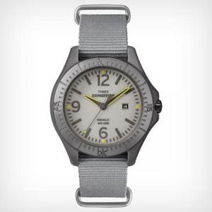 Timex T49931 - 2841618299