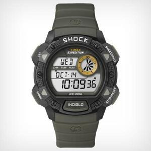 Timex T49975 - 2841618300