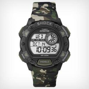Timex T49976 - 2841618301