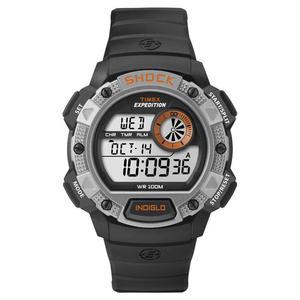 Timex T49978 - 2841618302