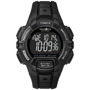 Timex T5K793 - 2841618304
