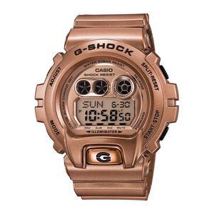 Casio GD-X6900GD-9ER - 2841618307
