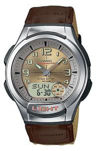 Casio AQ-180WB-5B - 2841618311