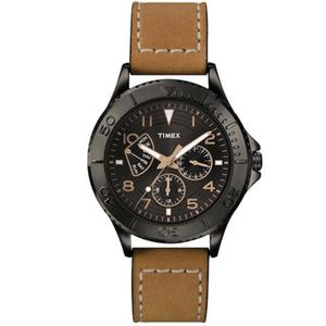 Timex T2P040 - 2841618319