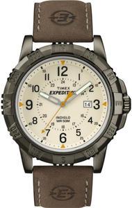 Timex T49990 - 2841618322