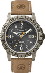 Timex T49991 - 2841618323